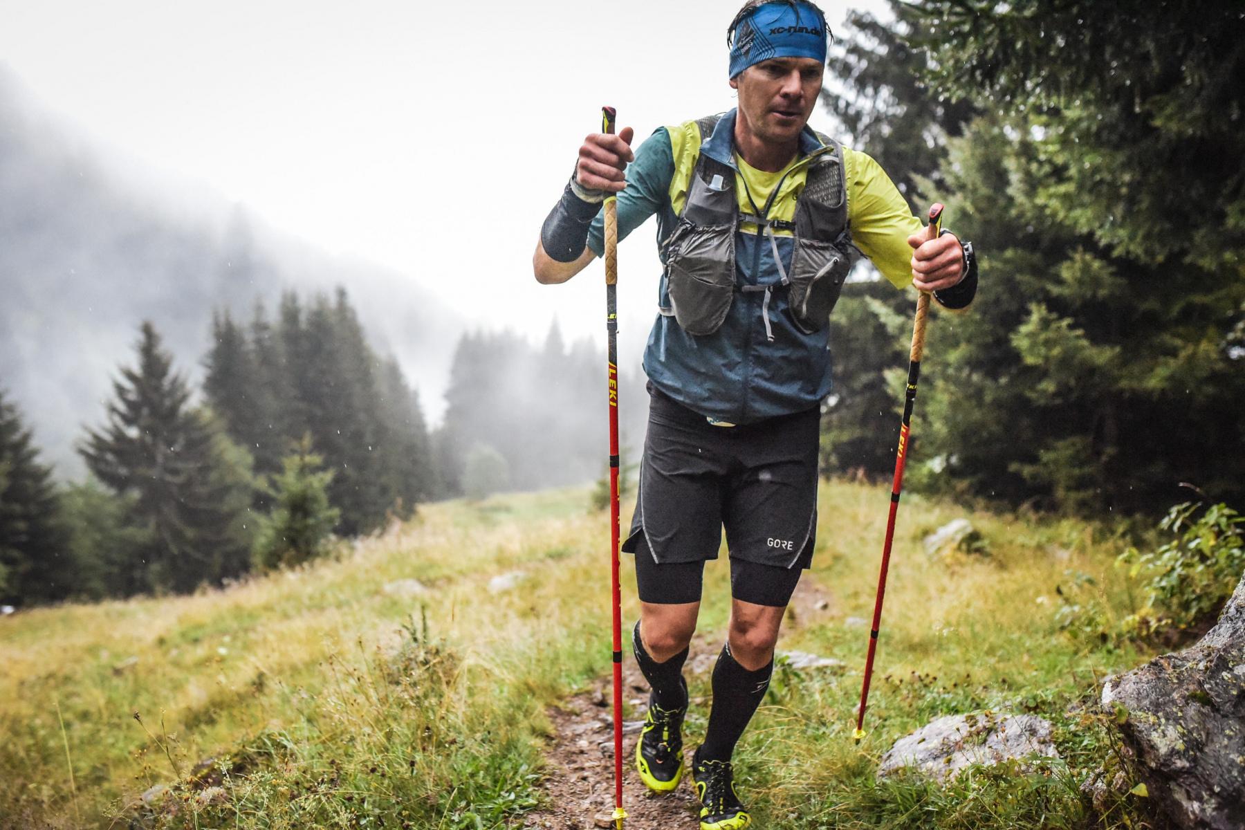 Davos1-Sportograf
