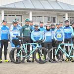 Bayerische Straßen-Radsportmeisterschaft in Otterskirchen