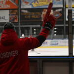 Neuzugang aus der Landshuter Talentschmiede – Niklas Pill (20) kommt