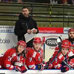 Deggendorfer SC gelingt Revanche gegen Höchstadt
